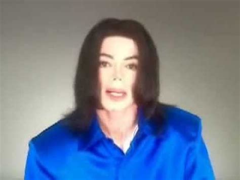 michael jackson biography tamil michael jackson 2005 trial statement