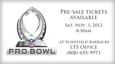 pre sale tickets available sat nov 3 2012 8 30am at