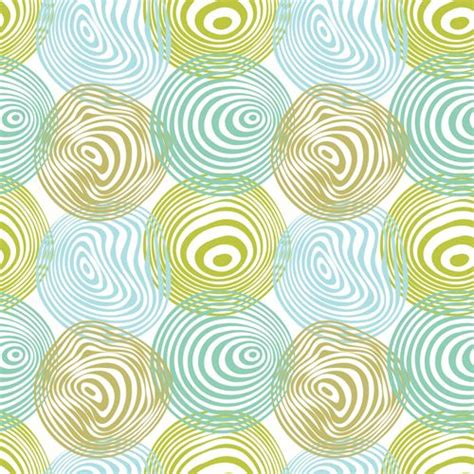 fabric pattern design software free fabric of seamless pattern design vector 04 vector