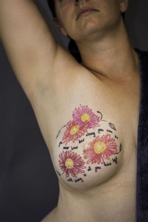 300 ans de tatouage 224 new york chambre237