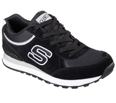 sketches sneakers buy skechers og 82 classic kicks originals shoes only 60 00