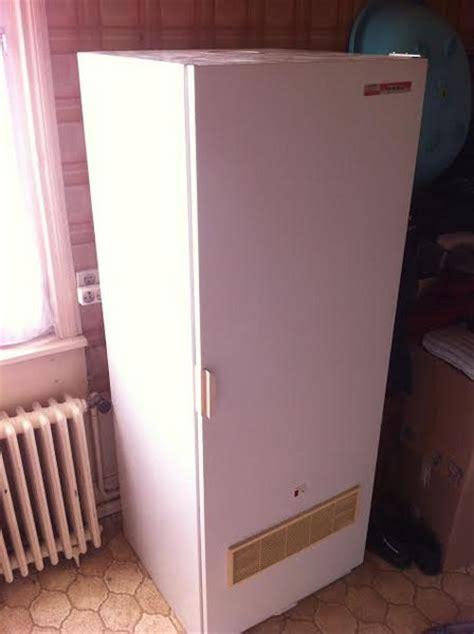 armoire sèche linge armoire linge clasf