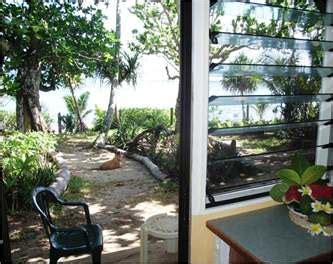 houses for rent in hton ga kanokupolu holiday homes accommodation rentals baches and vacation homes for rent in