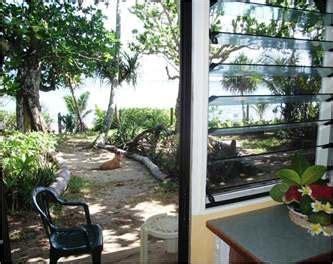 kanokupolu homes accommodation rentals baches