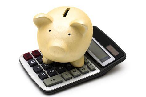 in quale aprire un conto corrente conto corrente i depositi moneta un conto ottempera