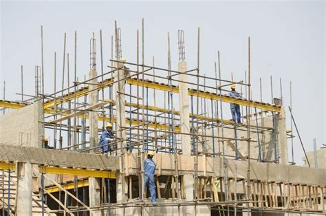 house construction company nigeria s fast growing construction market local