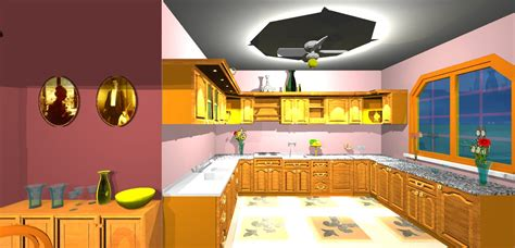 home design software freeware 3d home design software freeware