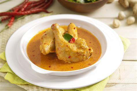 cara membuat gulai opor ayam resep gulai ayam related keywords suggestions resep