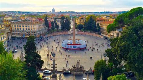 le terrazze di roma posti romantici le terrazze di roma