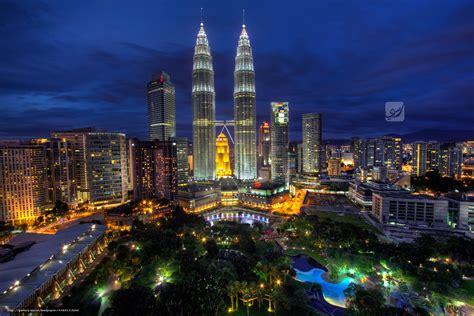 Kuala Lumpur my greatest world destination kuala lumpur malaysia