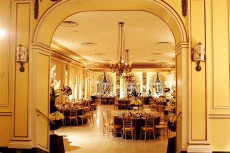 lake terrace dining room lake terrace dining room wedding receptions in the