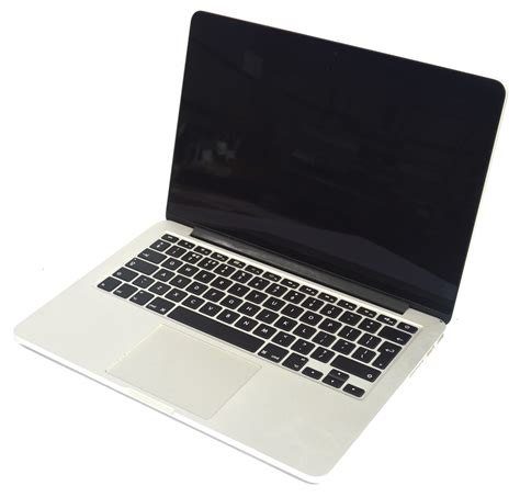 Macbook Pro A1502 apple macbook pro quot i5 quot 2 7ghz 13 quot 2015 a1502 emc 2835