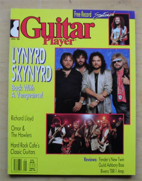 lynyrd skynyrd yesterday s gone lynyrd records lps vinyl and cds musicstack