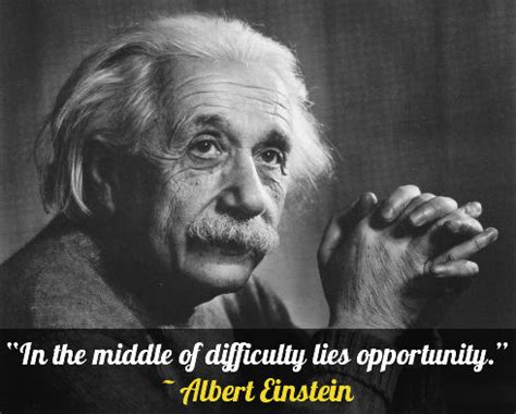 albert einstein biography for middle schoolers funny quotes from the middle quotesgram