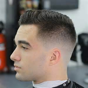 haircut styles for boys with a boys haircut 2016