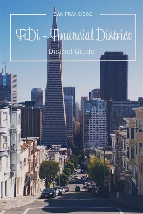 what do pugs eat and drink 25 best ideas about san francisco on san francisco travel california
