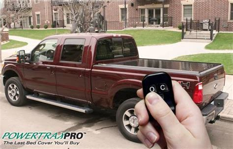 f 150 truck bed cover ford f 150 retractable bed covers