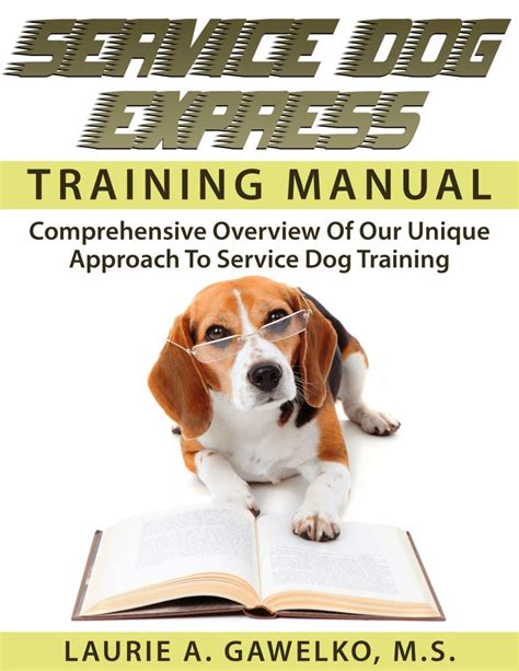 what can service dogs be trained to do cost service express