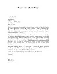 Cover Letter For Green Card Application by Green Card Recommendation Letter Sle Letter Of