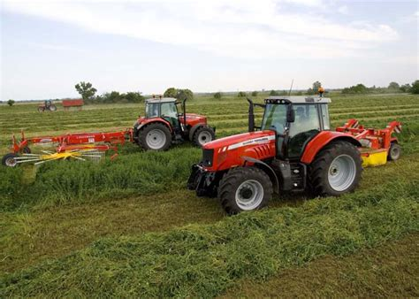 agricultural equipment manufacturer in maldives farmequipment related keywords suggestions farmequipment keywords