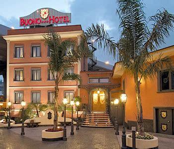 deposito bagagli porta garibaldi hotel napoli stazione centrale