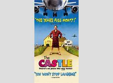The Castle (1997) - IMDb 2016 Movie Releases Dvd