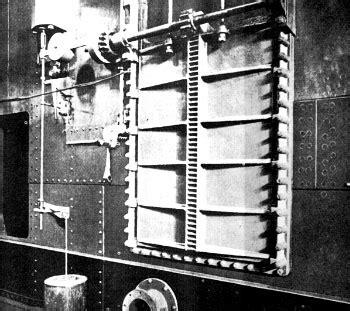 hipotesis sobre el barco a vapor titanic y su historia la muerte del barco las versiones