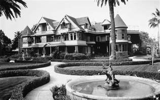 real haunted houses in the united states travel leisure