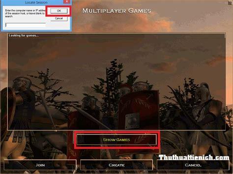 huong dan mod game online huong dan hack gems dragon city facebookgolkes