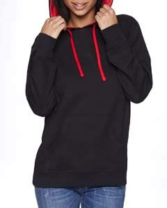 Next Level Unisex Pch Hooded Pullover Sweatshirt 9300 - wholesale pullover hoodies hooded sweatshirts shirtmax