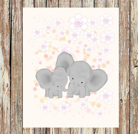 elephant curtains for nursery elephant nursery nursery decor safari nursery elephant art
