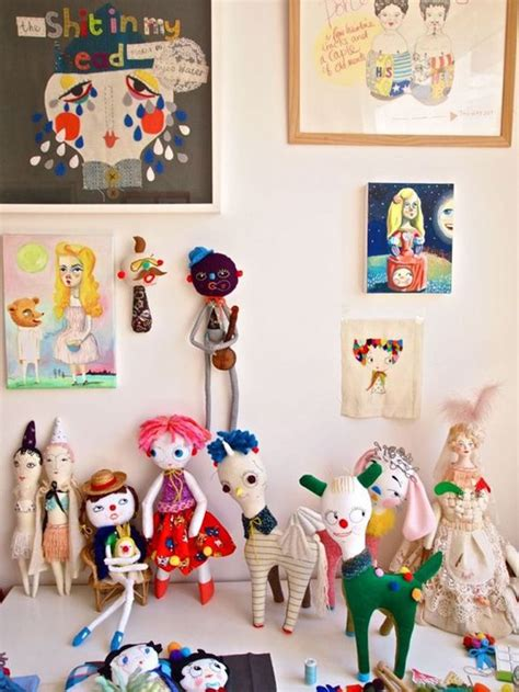 Keeps Secret Room Filled With Toys by 35 Best Style Editor Checks And Spots Images On