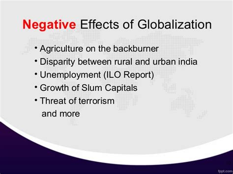 Essay On Globalization And Its Impact On Indian Culture by Impact Of Globalization On Indian Culture Essay Thedrudgereort625 Web Fc2
