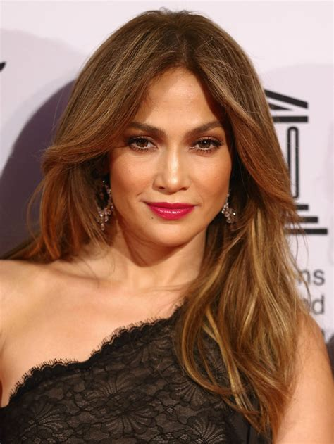 Light Brown Hair Dye For Hair by Amazing Appearance With Light Brown Hair Dye Hairstyle Tips