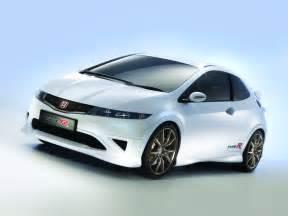 2012 Honda Civic Review Luxury Cars November 2012