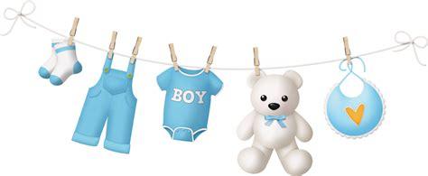 imagenes png baby shower baby shower organizacion y decoracion de baby shower con