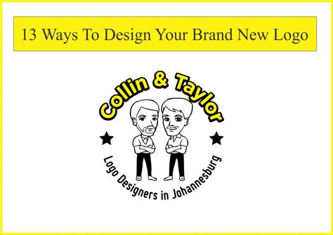 how to decorate a brand new home the psychology of logo designs more than meets eye clipgoo
