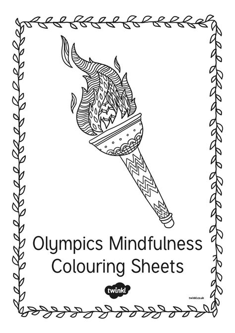 X2 Coloring Page by Colouring Sheets To Bring Calm To Your Classroom Or For