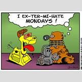 Dalek Cartoon Exterminate | 600 x 436 jpeg 52kB