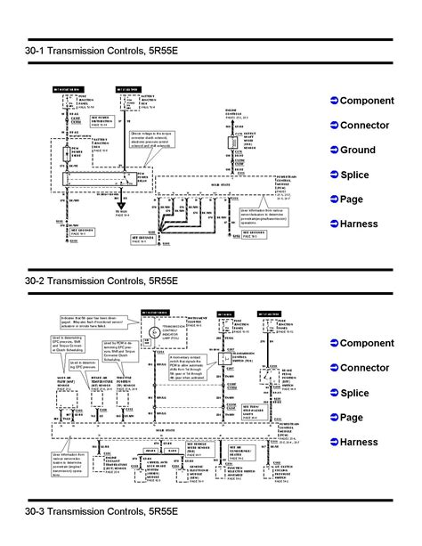 thermostat a wiring bryant diagram tstatbh01 wiring