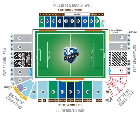 bell center floor plan bell centre floor plan changes coming to carpenter park