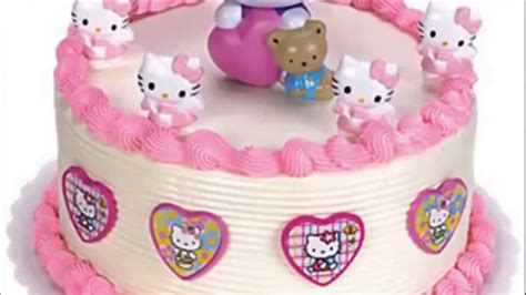cara membuat lu hias hello kitty contoh advertisement kue world globe