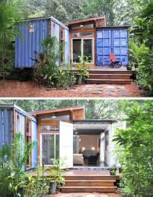 Small Home Builders Louisiana Les 25 Meilleures Id 233 Es Concernant Maisons Containers Sur
