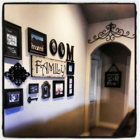 hobby lobby bedroom decor best 25 hanging family pictures ideas on pinterest family wall photos family
