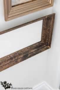 Diy Molding Diy Molding Frame