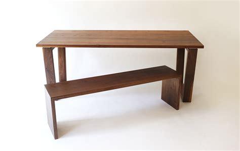 basic bench moonstudio 187 basic bench