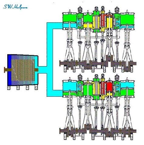 steam engine parts explained 47 best images about steam engines on industrial search and steam engine