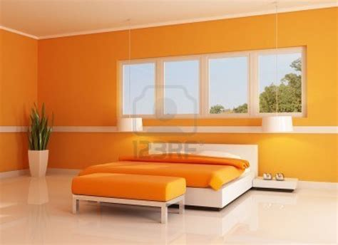 orange and white bedroom white orange bedroom home deco plans
