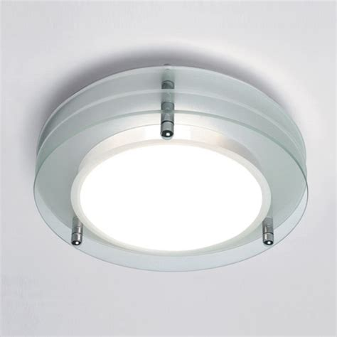 how to fit a bathroom light round bathroom light fitting images
