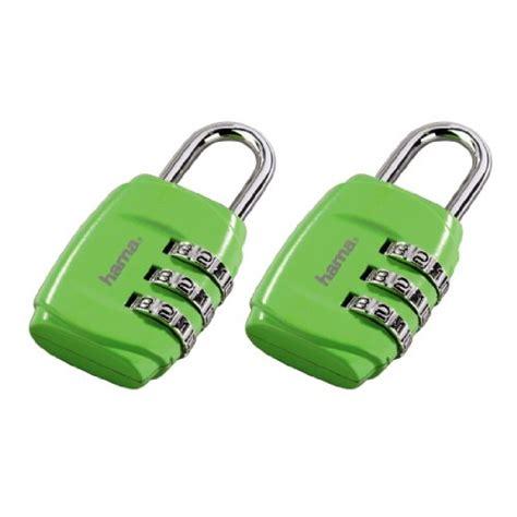 cadenas à combinaison dudley sur carte bricolage cadenas 224 combinaison d 233 couvrir des offres en